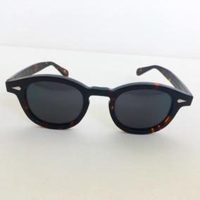 Armação De Óculos Moscot Miltzen Em Titanium - Óculos no Mercado ... 5752eae6f4