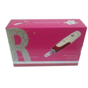 Derma Pen Electrico Profesional Y Ajustable