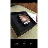 Oferta De 2 Reloj Celular Smartwach ,whatssap
