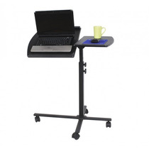 Mesa Para Lap Top Treviso, Notebook, Computador, Rack