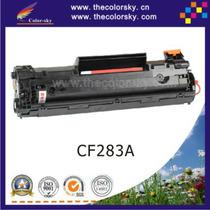 Toner 283a