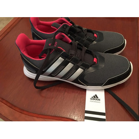 Zapatillas Capital Adidas de en Mujer en Once, Capital de Federal en Mercado Libre e2d1907 - hotlink.pw