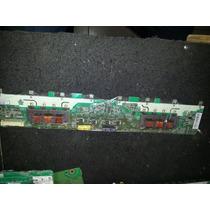 Tarjeta Inverter Toshiba 32av502r