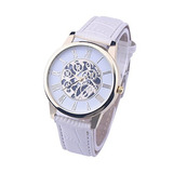 Acostumbradores Anales Baratos - Relojes en Mercado Libre Colombia c4081f224a0b