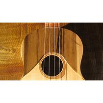 Cuatro Venezolano De Luthier