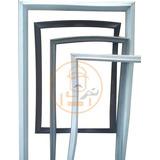 Burlete Armado P/ Heladera Puerta Chica Freezer (p-1095)