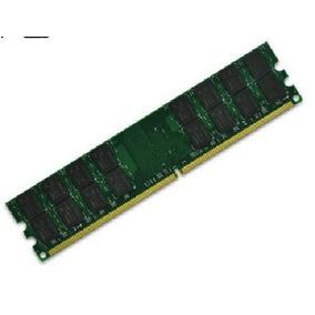 Ddr2 4gb 800 Mhz Pc2-6400 Pino 240 Somente Plataforma A M D