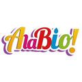 Alabio
