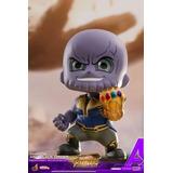 Thanos Figura Original Hot Toys Cosbaby
