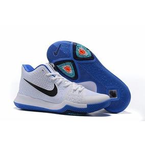 Nike Kyrie Irving 3 | 100% Original