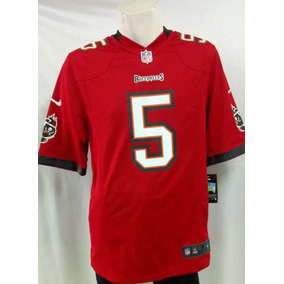 Jersey Nike Tampa Bay Buccaneers Nfl