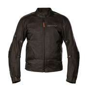 Campera Moto Stav All Seasons Protection Abrassion Control