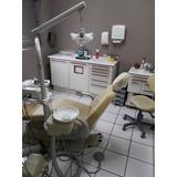 Vendo Equipamentos Odontológicos