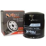 Filtro Aceite Daewoo Super Salon 96-98