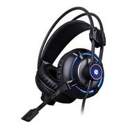 Auricular Hp H300 - Pc Con Microfono