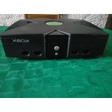 Xbox Clasica...leer