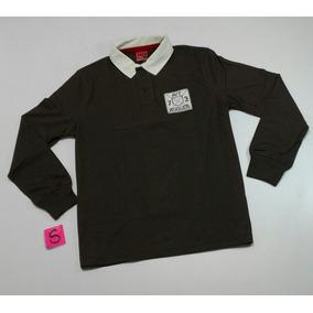 Chemises Original Para Caballeros Aventura