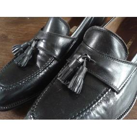 Zapatos Maggio & Rossetto Nuevos Talle 43