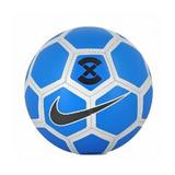 Bola Futsal Nike Football Premier - Esportes e Fitness no Mercado ... 4d7e238a27966