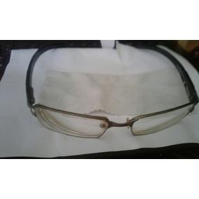 Oculos Red Nose - Óculos Armações no Mercado Livre Brasil 76a7c822b9