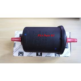 Filtro Combustível Peugeot 106 205 206 207 306 2008 307