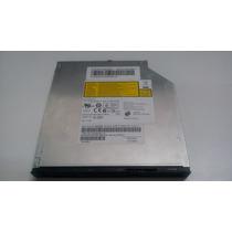 Drive Leitor Cd/dvd Original Notebook Acer Aspire 4540