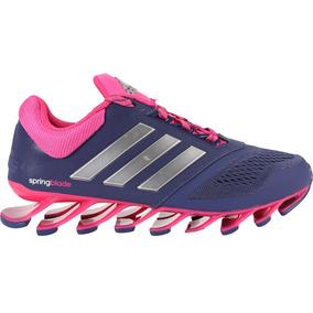Tênis Feminino adidas Springblade Drive 2 W