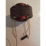 Bobina Para Motor Asistente De Cocina Electrolux