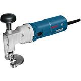 Cizalla 500w 2400 Rpm Bosch Gsc 2,8
