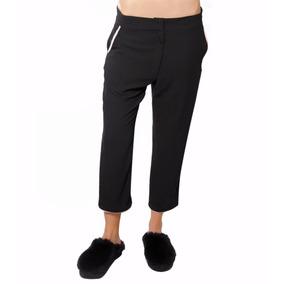 Sarkany Aquil - Pantalón Mujer Con Vivos
