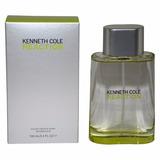 Promoción Kenneth Cole Reaction X 100ml
