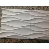 1 Formas De Plástico Com Borracha Para Gesso 3d Fdg-025