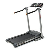 Caminadora Electrica Therapeutic Fitnes Capasidad 350libras