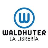 Neoliberalismo Y Gobiernos De La Vida - Murillo, Susana