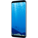 Samsung Galaxy S8 Plus Android 7.0 4g Wi-fi 6,2