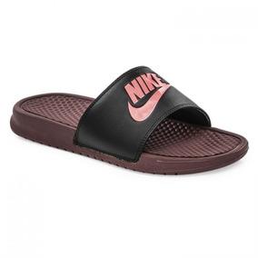 Ojotas Nike Originales Super Soft Benassi