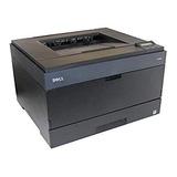 Dell Impresora Monocromatica Simple Funcion Laser 2330d/dn