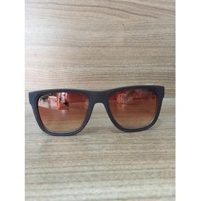 df6479a646ea8 Óculos De Sol Lacoste Cor Principal Marrom no Mercado Livre Brasil