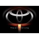 Repuestos Para Toyota Fortuner.4runner. Meru.etc