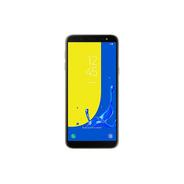 Celular Samsung Galaxy J6 Liberado 6 Cuotas Sin Interes