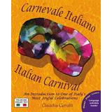 Carnevale Italiano - Carnaval Italiano Una Introducción A U