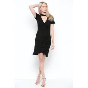 Vestido De Mujer Juvenil Con Envío Gratis