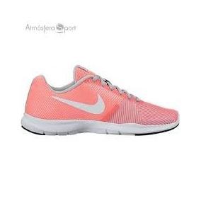 Nike Flex Bijoux Originales