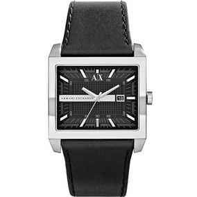 fe9d56bf956 Pulseira Para Relogio Armani Exchange Ax2203 - Joias e Relógios no ...
