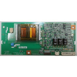 Placa Inverter Tv Lcd Cce Tlcd-32x