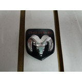 Emblema Parrilla Dodge Ram 1994-2001 Nuevo Taiwan
