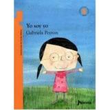 Yo Soy Yo - Peyron - Norma Kepelusz