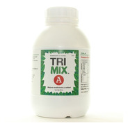 Trimix Treemix A 500ml - Bioestimulante Floración + Regalo!