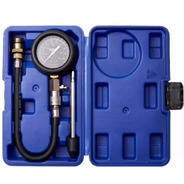 Compresometro Kit Test Compresion Nafta Medidor Bremen 2914