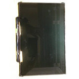 Display Macbook Pro Original Macbook A1278